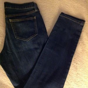 Jeans by Old Navy